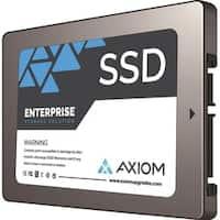 "Axiom EV300 800 GB Solid State Drive - SATA (SATA/600) - 2.5"" Drive -"