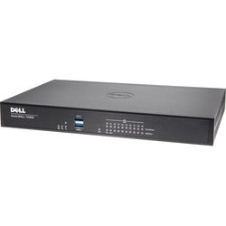 Dell TZ600 Network Security/Firewall Appliance