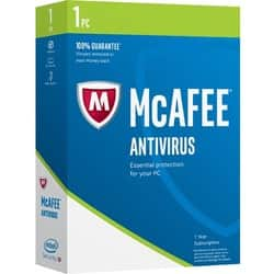 McAfee AntiVirus 2017 - Box Pack - 1 PC|https://ak1.ostkcdn.com/images/products/etilize/images/250/1035874106.jpg?impolicy=medium