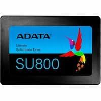 "Adata Ultimate SU800 SU800SS 256 GB 2.5"" Internal Solid State Drive -"