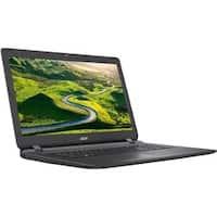 """Acer Aspire ES1-732-P4G9 17.3"""" LCD Notebook - Intel Pentium N4200 Qua"""