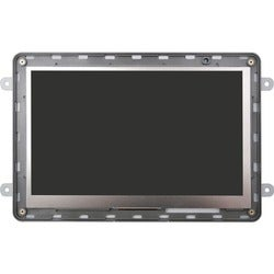 "Mimo Monitors UM-760-OF 7"" Open-frame LCD Monitor"