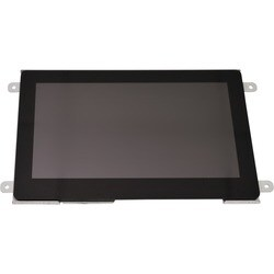 "Mimo Monitors UM-760C-OF 7"" LED Open-frame LCD Touchscreen Monitor -"