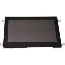 "Mimo Monitors UM-760C-OF 7"" Open-frame LCD Touchscreen Monitor - 16:9"