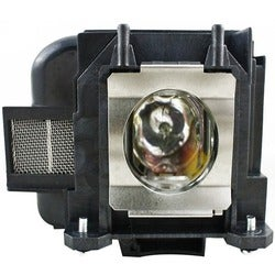 V7 Replacement Lamp for Epson V13H010L87