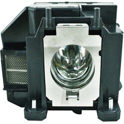 V7 Replacement Lamp for Epson V13H010L67