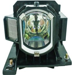 V7 Replacement Lamp for Hitachi DT01171