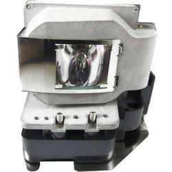 V7 Replacement Lamp for Mitsubishi VLT-XD510LP