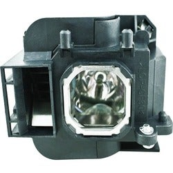 V7 Replacement for Lamp for NEC NP23LP