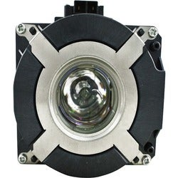 V7 Replacement Lamp for NEC NP26LP