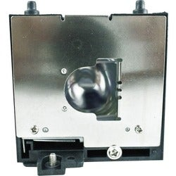 V7 Replacement Lamp for Sharp AN-F310LP