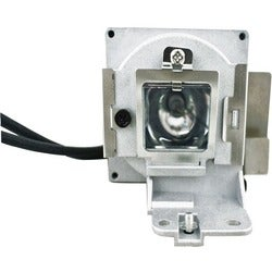 V7 Replacement Lamp for ViewSonic RLC-097