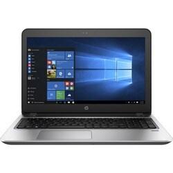 """HP ProBook 450 G4 15.6"""" Notebook - Intel Core i7 (7th Gen) i7-7500U D"""