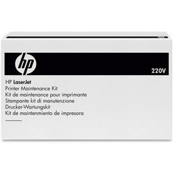 HP Maintenance Kit For LaserJet 4250 and 4350 Printers