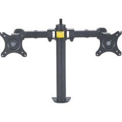 Manhattan 461078 Desk Mount for Monitor