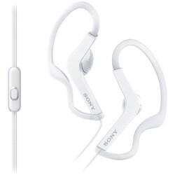 Sony AS210AP Sport In-ear Headphones