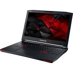 "Acer Predator 17 G5-793-72AU 17.3"" LCD Notebook - Intel Core i7 i7-67"