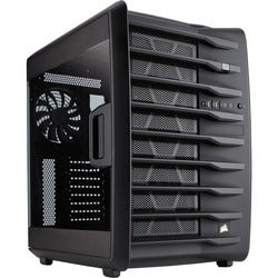 Corsair Carbide Series Air 740 High Airflow ATX Cube Case