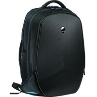Laptop Carrying Cases