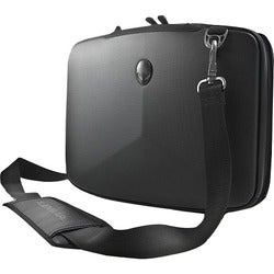 Mobile Edge Alienware Vindicator Carrying Case (Briefcase) for 17.3""