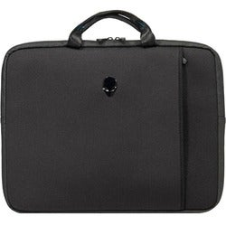 "Mobile Edge Alienware Vindicator Carrying Case (Sleeve) for 15"", Note"