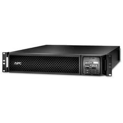 APC by Schneider Electric Smart-UPS SRT 2200VA RM 120V