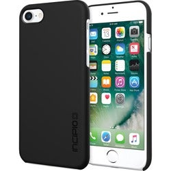 Incipio Feather Ultra Light Snap-On Case for iPhone 7