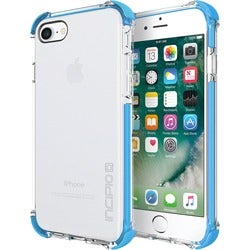 Incipio Reprieve [SPORT] Protective Case with Reinforced Corners for