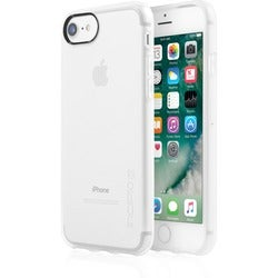 Incipio NGP Pure Slim Polymer Case for iPhone 7