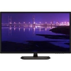 "Planar PXL3280W 32"" LED LCD Monitor - 16:9 - 8 ms"