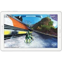 """Samsung Galaxy Tab A SM-P580 Tablet - 10.1"""" - 3 GB - Samsung Exynos 7"""