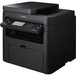 Canon imageCLASS MF249dw Laser Multifunction Printer - Monochrome - P