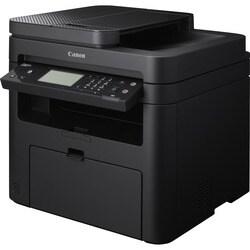 Canon imageCLASS MF249dw Laser Multifunction Printer - Monochrome - P
