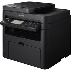 Canon imageCLASS MF247dw Laser Multifunction Printer - Monochrome - P