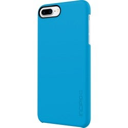 Incipio feather Ultra Light Snap-On Case for iPhone 7 Plus