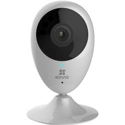 EZVIZ Mini O CV-206 Network Camera - 1 Pack - Color