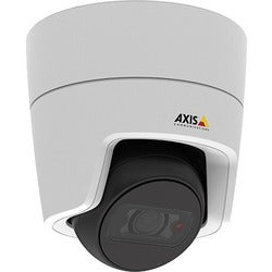 AXIS M3106-LVE 4 Megapixel Network Camera - Color, Monochrome
