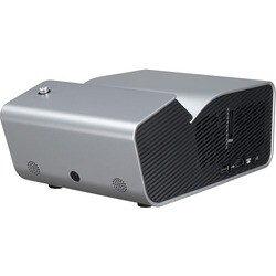 LG PH450UG 3D Ready Ultra Short Throw DLP Projector - 720p - HDTV - 1