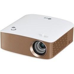 LG PH150G LCOS Projector - HDTV - 16:9