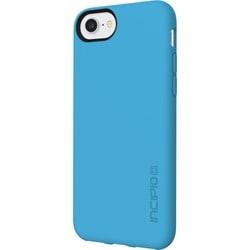 Incipio NGP Flexible Shock Absorbent Case for iPhone 7