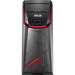 Asus G11CD-DB73 Desktop Computer - Intel Core i7 (6th Gen) i7-6700 3.