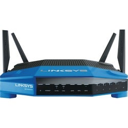 Linksys WRT3200ACM IEEE 802.11ac Ethernet Wireless Router