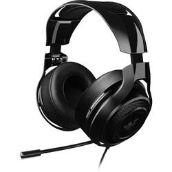 Razer ManO'War 7.1 Headset