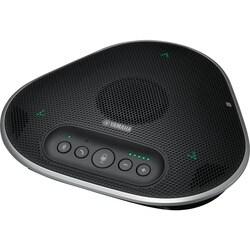 Revolabs Unified Communications Speakerphone YVC-300