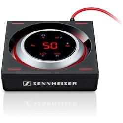 Sennheiser GSX 1000 Amplifier - 7.1 Channel