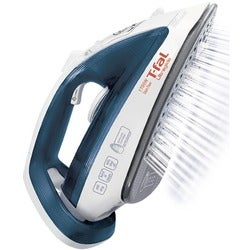 T-Fal FV4017 Ultraglide Steam Iron