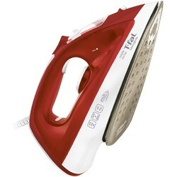 T-Fal FV1535 Optiglide Steam Iron