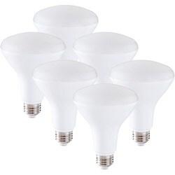 Verbatim LED Light Bulb
