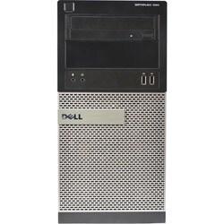 Dell Opti 390 MT 2nd Gen i3 3.3