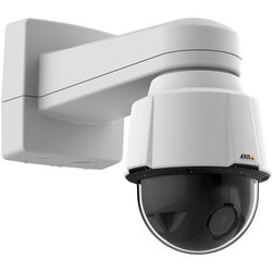 AXIS P5624-E Mk II Network Camera - Monochrome, Color